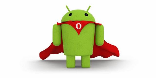 Los-mejores-navegadores-mini-para-Android