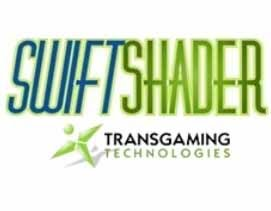 Download Swiftshader 2.0 Emule Shader 3.0 em placas de Shader 2.0