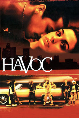 Havoc วัยร้ายวัยร้อน [พากษ์ไทย] ดูหนังใหม่ ดูหนังHD