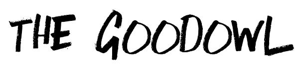 THE GOODOWL