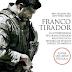 """Ya está en Chile """"Francotirador"""" best seller mundial llevado al cine"""