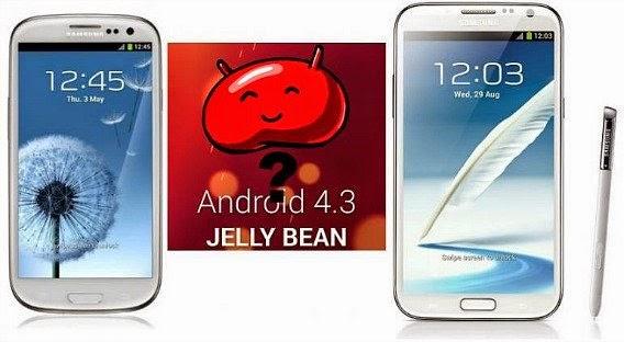 Trik Cara Perbaiki Aplikasi yang Hilang di Android