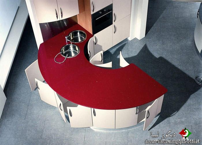 Cucine moderne e classiche milano di ottime marche cucine lineari
