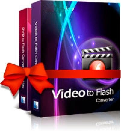 Free-Video-to-Flash-Converter-5-incl-Portable