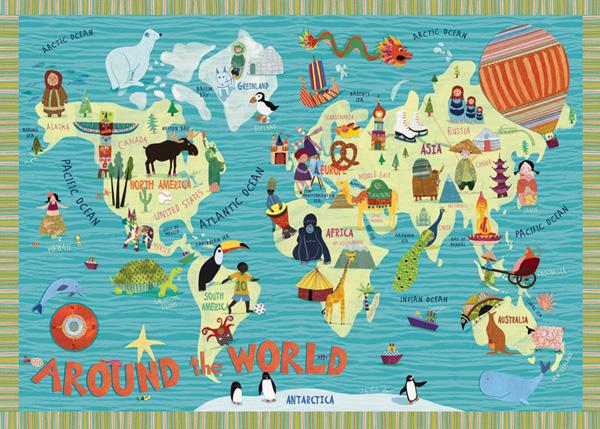free world maps printable. 2011 world map printable free.