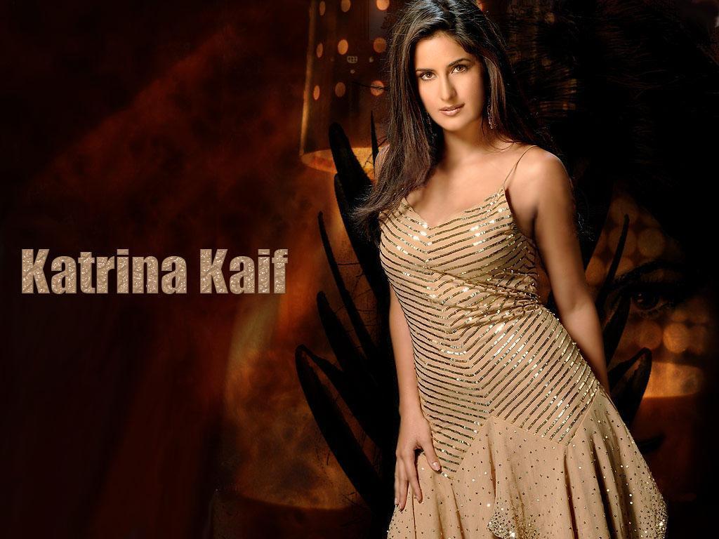 katrina kaif wallpaper free 3d wallpaper download