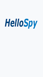 Hello Spy.apkနဲ႕Hello Spyအသံုးျပဳနည္း