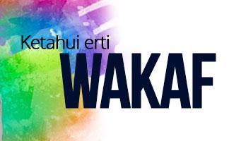 Sistem Wakaf Johor