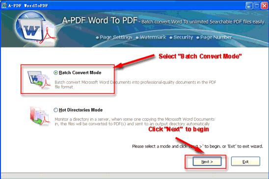 Microsoft Word ko PDF mein Kaise Badlen
