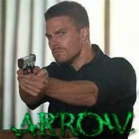 Arrow 3x03 - Corto Maltese: Crítica / Resumen