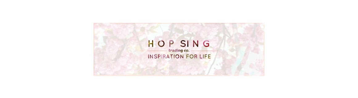 Hop Sing Trading Co.