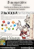 http://sierrasdesalamanca.blogspot.com.es/2014/03/5abril-jornada-participativa-sierras-de.html