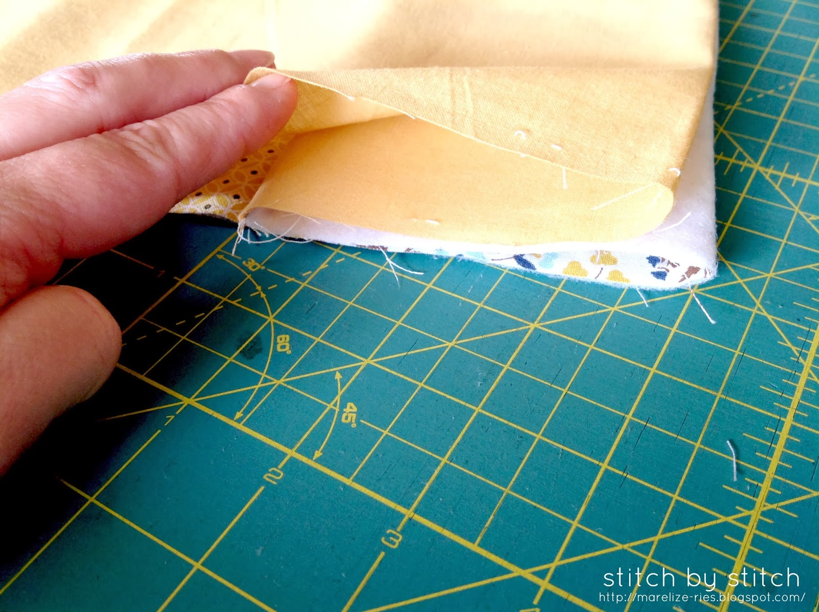 Fabric Book Cover Ideas ~ Bookwraps for quilters guild tombola monica dennis
