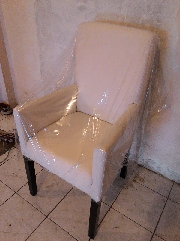 jual kursi sofa murah bandung