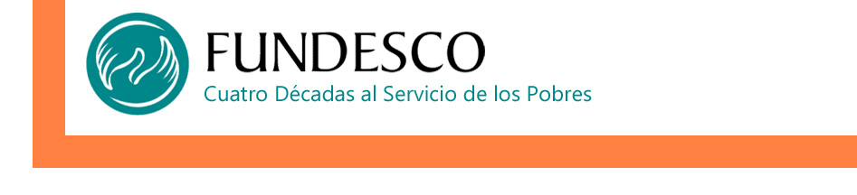 fundescopr.org