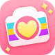 BeautyCam 3.6.4.0 APK for Android