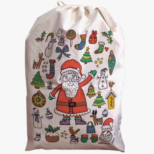 http://www.gilliangladrag.co.uk/p/9191/Colour-Me-In-Christmas-Sack-Santa
