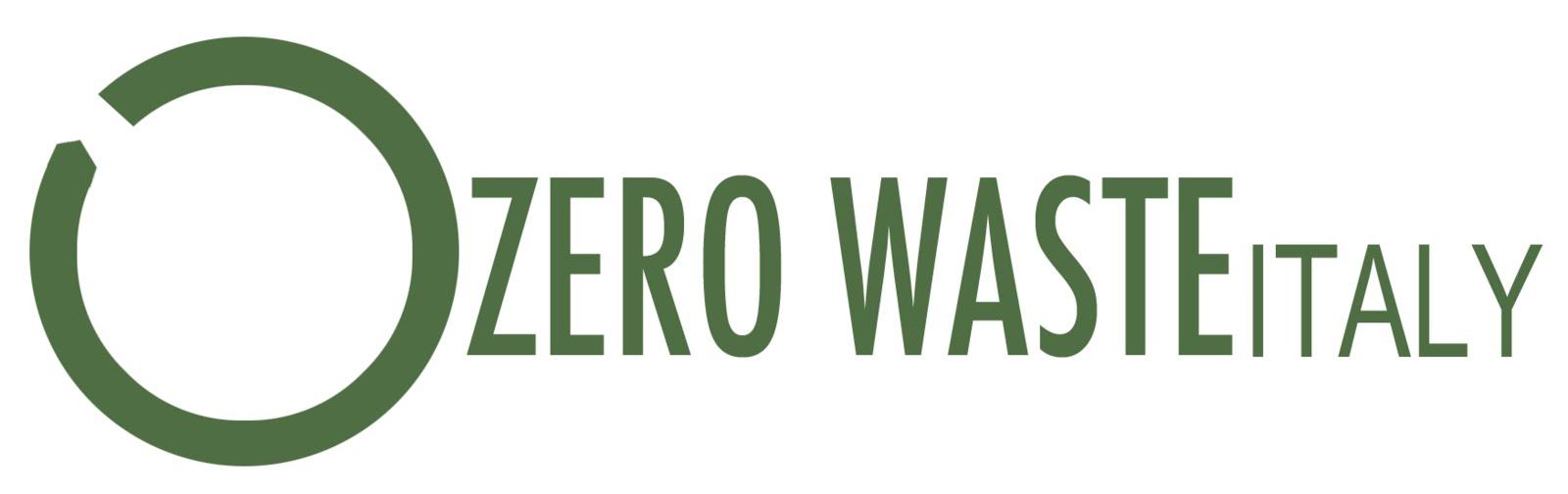 Zero Waste Italy