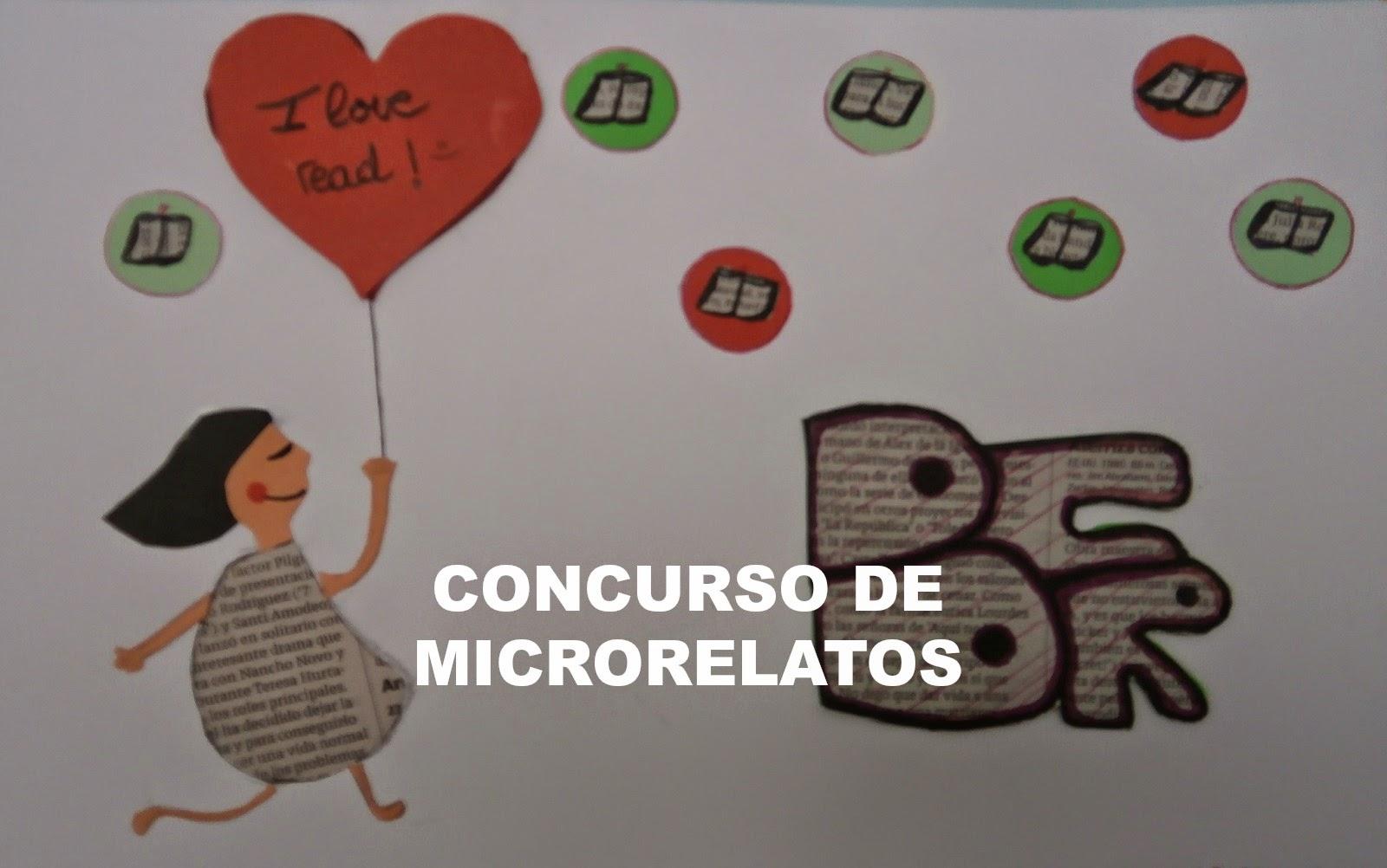 http://blogfuenteroniel.blogspot.com.es/2015/04/concurso-de-microrelatos.html