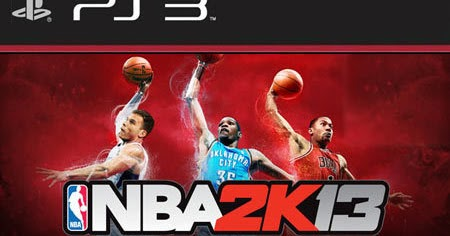 NBA 2K Manager | NBA Basketball | Pages Directory