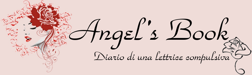 angelss_book