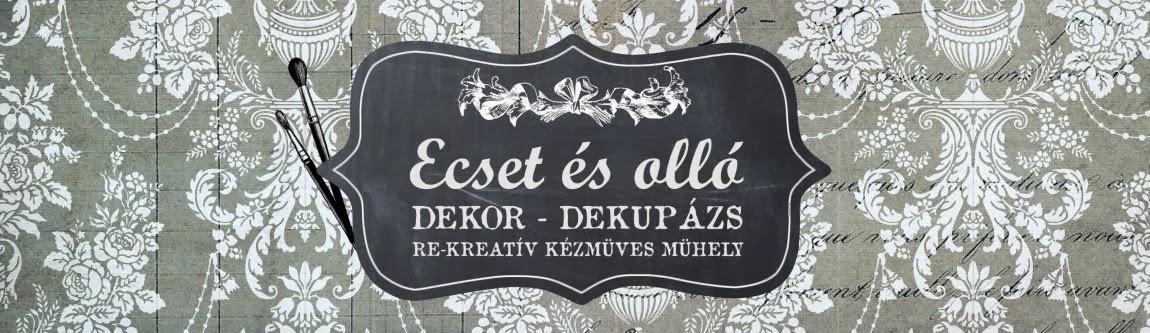 Re-Kreativ Blog