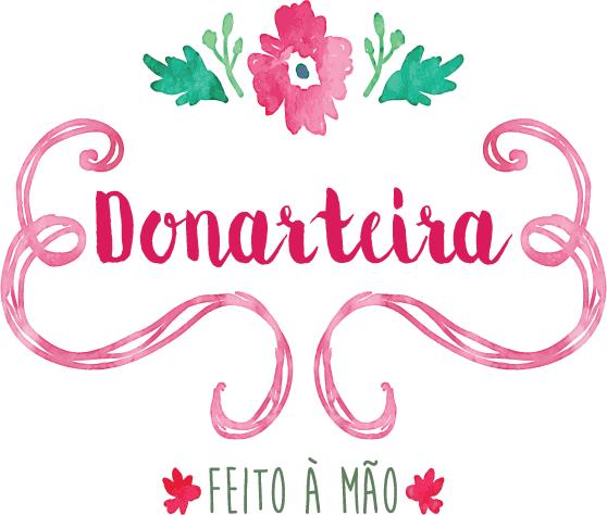 Donarteira