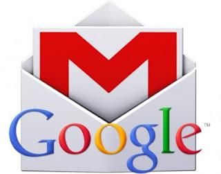 email gratis gmail dari google
