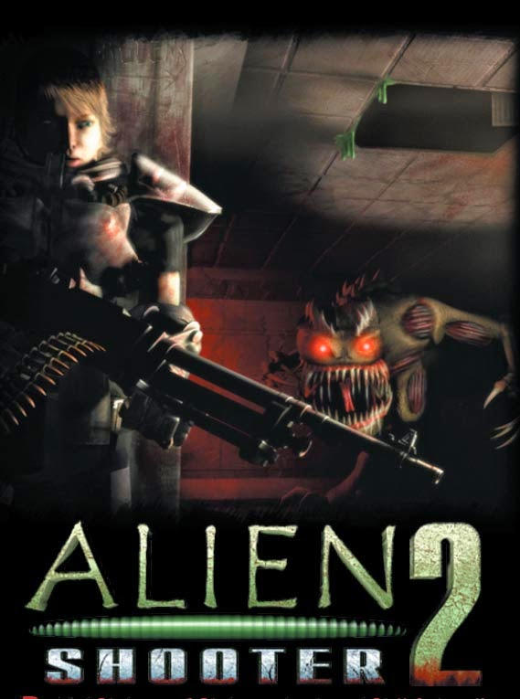 Alien-Shooter-2-Cover