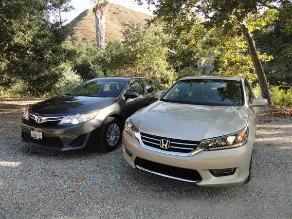 2014 Camry Vs 2014 Accord 2014 Camry Camry Versus Accord 2014 | Apps
