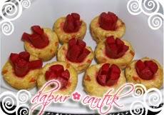 Gambar Masakan Mangkuk Tahu Sosis Dapur Cantik