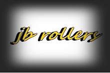 JB Rollers