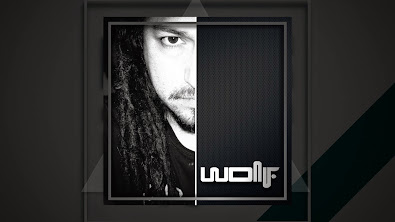 - wolf - (Chile-Spain)