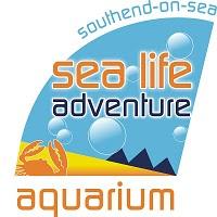 Zoo Jobs: Aquarist - Sealife Adventure