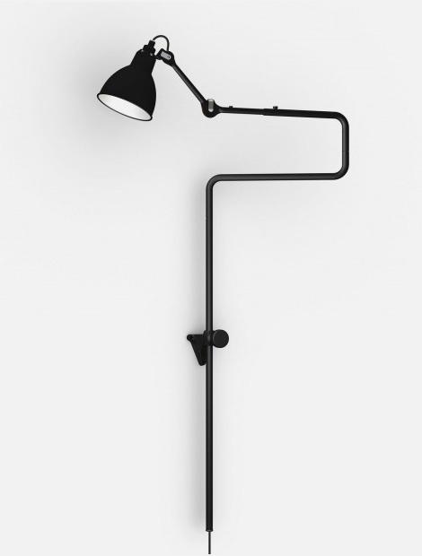 bohemia la lampe gras. Black Bedroom Furniture Sets. Home Design Ideas