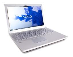 Sony VAIO VPC-SE16FX/S