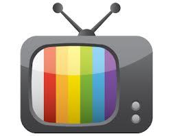 Acompáñanos PROGRAMA TV marcha lgbt bogotá 28 junio