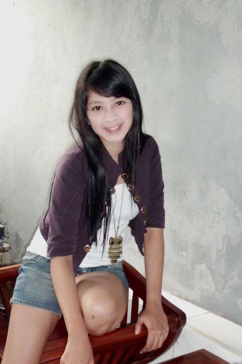 Cewek Igo Bening Selfie Bugil - Hot Girls Wallpaper.