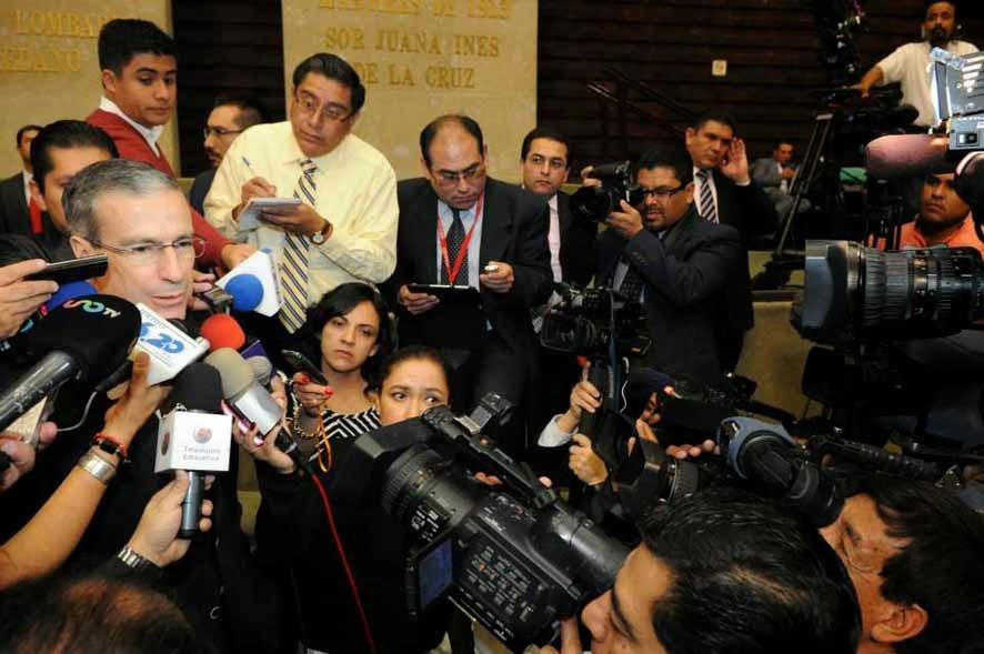 Citadino c mara de diputados for Camara de diputados leyes