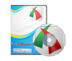 Download FastStone Capture Full Version Incl. Serial