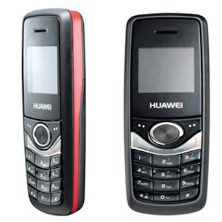 Download Firmware Huawei C2801 XL