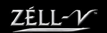 ZELL-V