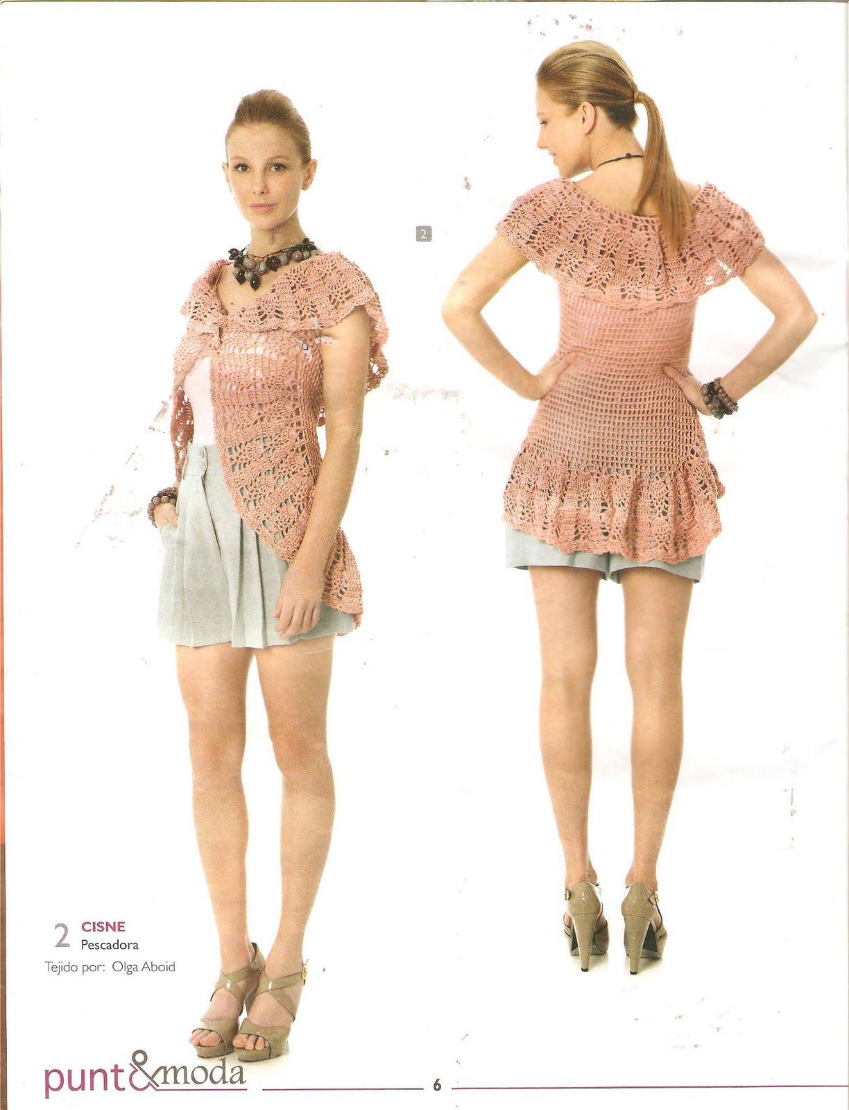 http://2.bp.blogspot.com/-7YQO2fVvT3g/TdxRH4k6GLI/AAAAAAAAAv8/qsl4eUqx6mg/s1600/Punto+%2526+Moda+003.jpg