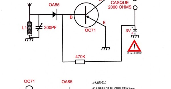 petit r u00e9cepteur radio  u00e0 transistor  u0026quot ann u00e9es 1960 u0026quot