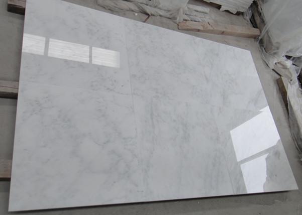 B a construcci n mantenimiento y remodelaciones for Diferentes tipos de marmol