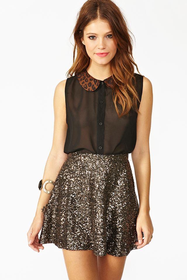 Selling Clothes Ebay Uk Parcel Or Large Letter