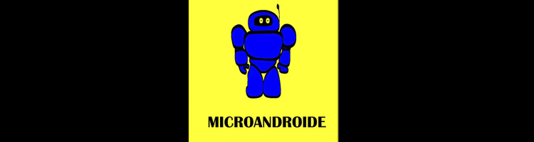 MICROANDROIDE