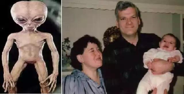 Ερευνητές UFO εξωγήινων,και επιστήμονες νεκροί υπό μυστηριώδεις συνθήκες και ο λόγος ειναι οτι δολοφονήθηκαν!