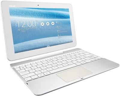 Asus Transformer Pad TF103C Tablet Android con teclado barato