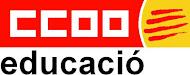 CCOO Educació Terres de Lleida